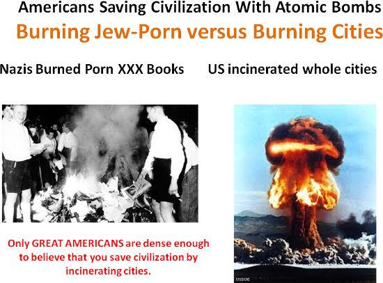Крутая порно burning book